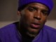Watch: Cam Newton: 'I sincerely apologize'