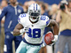 Watch: Players We're Excited to See: Dez Bryant
