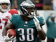 Watch: Kenjon Barner slices through Cardinals defenders on 76-yard punt return