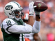 Watch: Jermaine Kearse catches perfect pass from McCown for a 24-yard touchdown