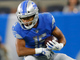 Watch: Golden Tate pinballs off defenders for 22 yards
