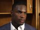 Watch: DeMarco Murray: We're Going to Bounce Back