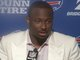 """Watch: McCoy: """"We Need to Get it Done as a Whole"""""""