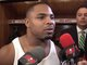 Watch: Watch: Doug Martin Press Conference