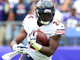Watch: Jordan Howard channels Beast Mode on 53-yard rush