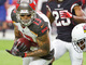 Watch: Mike Evans pulls in tough catch for 41 yards