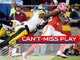 Watch: Can't-Miss Play: De'Anthony Thomas slips through tackles for 57-yard TD