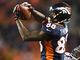 Watch: Demaryius Thomas beats Janoris Jenkins for 40-yard catch
