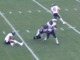 Watch: freeD: Terrell Suggs tackles Jordan Howard for a 7-yard loss | Week 6