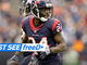 Watch: freeD: Johnathan Joseph's pick-six was so close to a Browns catch | Week 6