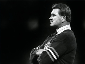 Watch: Best moments from Mike Ditka's career as a player and coach