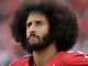 Watch: Ian Rapoport: Kaepernick could be at next owner's meeting