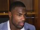 Watch: DeMarco Murray on Playing Titans Football