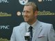 Watch: Roethlisberger: 'The guys fought to the end'