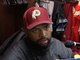 """Watch: Trent Williams: """"I've Got The Same Mentality I've Always Had"""""""