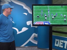 Watch: Lions Weekly Matchup: Saints