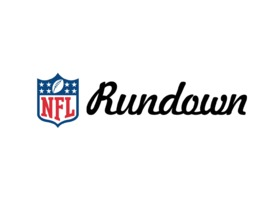 Watch: The NFL Rundown | Week 7