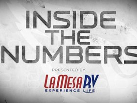 Watch: Inside The Numbers - Fine Wine
