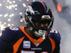 Watch: 'Sound FX': Von Miller does what he can, but Broncos fall short