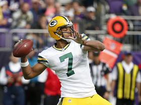 Watch: Will Packers make the playoffs with Hundley?