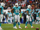 Watch: Ndamukong Suh: Dolphins have an opportunity to be successful this year