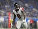Watch: Players we're excited to see: Julio Jones
