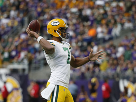 Watch: Week 6 Misery Index: Green Bay Packers