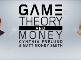 Watch: Game Theory and Money Week 7 promo