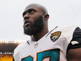 Watch: Rapoport: Fournette did not practice this week, but believes he will play Sunday