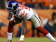 Watch: NFL-N-Motion: What to watch for from JPP vs. Seahawks
