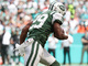 Watch: Bilal Powell tears through Dolphins D for 31 yards