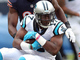 Watch: Cam Newton hits crossing Funchess for 20-yard gain in crunch time