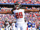 Watch: Jameis makes it look easy on TD toss to wide-open O.J. Howard