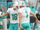 Watch: Cody Parkey kicks game-winner to complete comeback victory