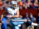 Watch: Ryan Succop misses game-winning FG, but Browns called a timeout