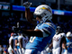 Watch: Philip Rivers throws to Austin Ekeler who runs for a 1-yard touchdown