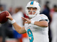 Watch: With Cutler injured, David Fales re-visiting the Dolphins as potential backup