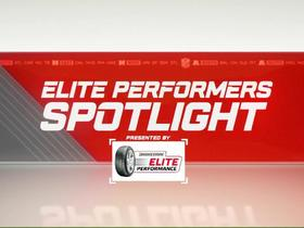Watch: Elite Performers Spotlight: Kirk Cousins