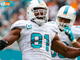 Watch: 'Sound FX': Jets get rude awakening from Cameron Wake