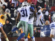 Watch: Byron Jones seals a Cowboys victory with pick-six