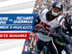 Watch: DeAndre Hopkins vs. Richard Sherman | Week 8