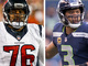 Watch: Why the Duane Brown trade really matters for Russell Wilson