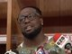Watch: Watch: Gerald McCoy Press Conference