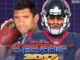 Watch: The Russell Wilson and Deshaun Watson showdown was straight out of a video game