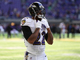 Watch: Why Jimmy Smith is best shut-down CB no one's talking about