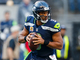 Watch: Warner's Corner: Why Russell Wilson is king of the deep pass