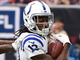 Watch: T.Y. Hilton makes smooth sideline catch for 30 yards