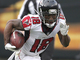 Watch: Taylor Gabriel shows off jets on 40-yard catch and run