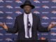 Watch: Von Miller uses choice words to describe Broncos' defense vs. Eagles