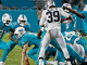 Watch: The Dolphins have perfected the onside kick